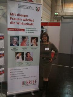 thmb_20110924_Start_Messe_Essen